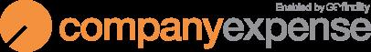 companyexpence logo